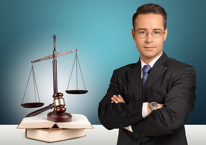 עורכי דין נפילה באר שבע