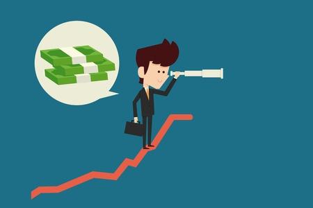 הכנסה נוספת באמצעות מסחר יומי