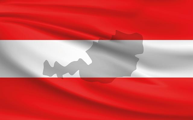 עבודה באוסטריה