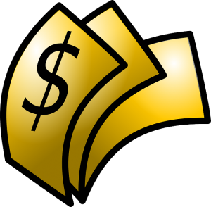 מיסוי הכנסות על שכר דירה