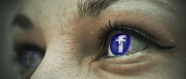 איך לחפש עבודה בפייסבוק?