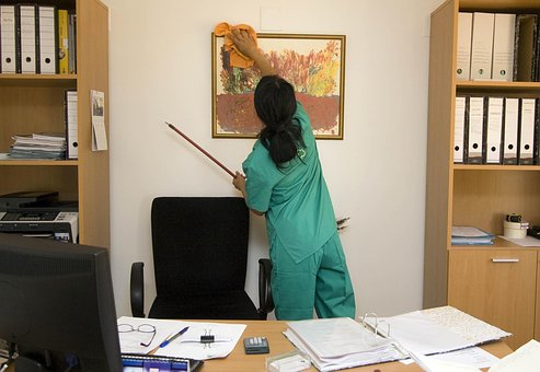 cleaning-1909978__3401