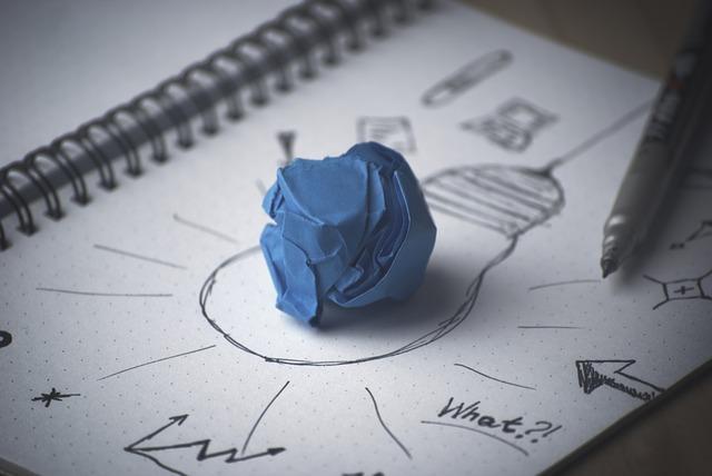 טכנולוגיות בינה עסקית