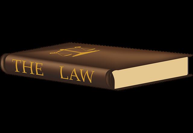 עורך דין פלילי ברמת גן -