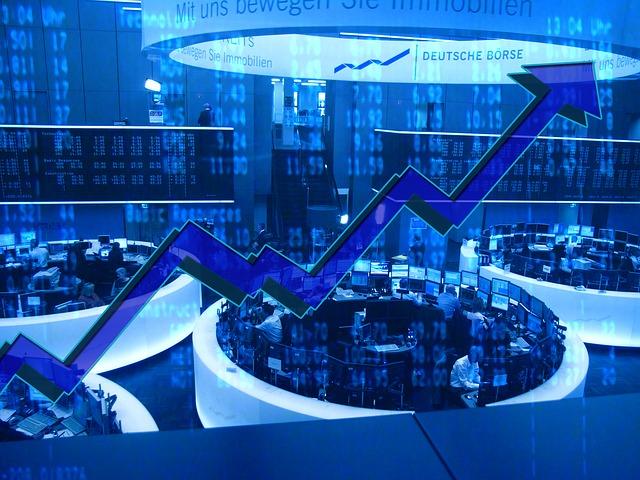 ג'נרל טרייד - מערכת למסחר בשוק ההון
