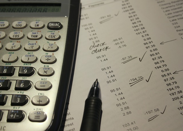 דוחות מס הכנסה לעוזבים