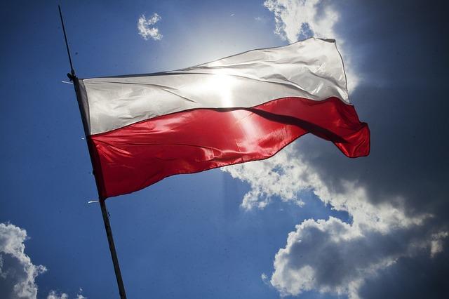 יתרונות הדרכון הפולני
