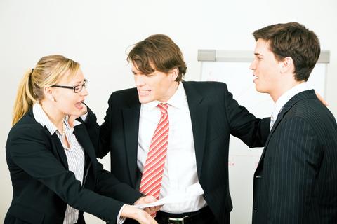 האם מקובל לקיים הסכם ממון בין בני זוג?