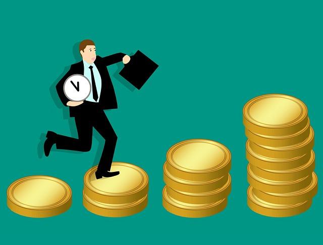תוכנה לניהול משימות ופרויקטים - גם לעסקים קטנים