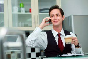 איך לעזוב מקום עבודה בטעם טוב