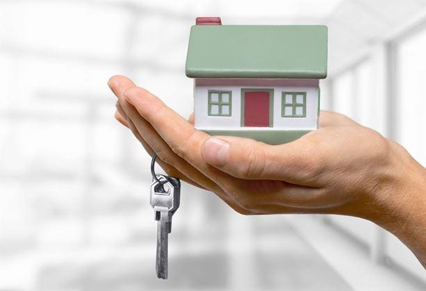 תהליך רכישת דירה בבריטניה: איך זה עובד?