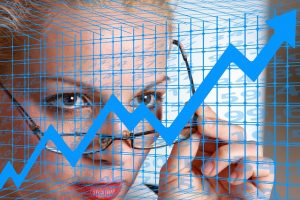 ניהול השקעות בשוק ההון