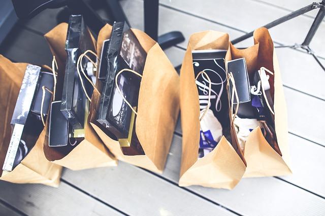 מתנות ללקוחות
