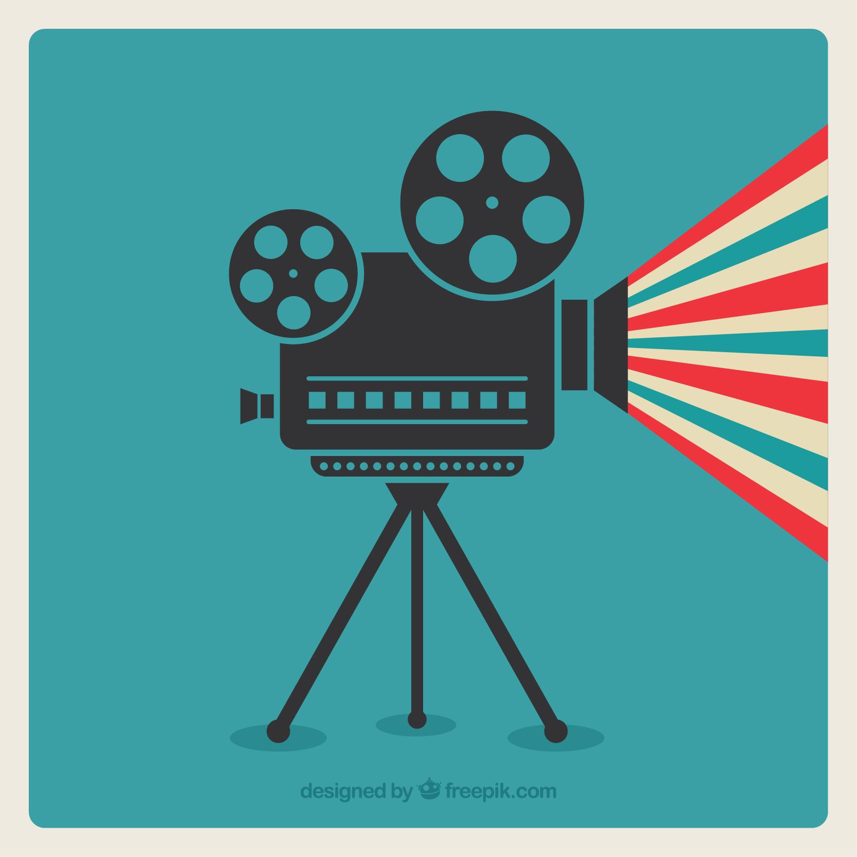 סרט תדמית לעסקים - משתלם?
