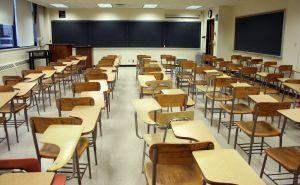 ריהוט למוסדות חינוך- התאמת הריהוט למוסד