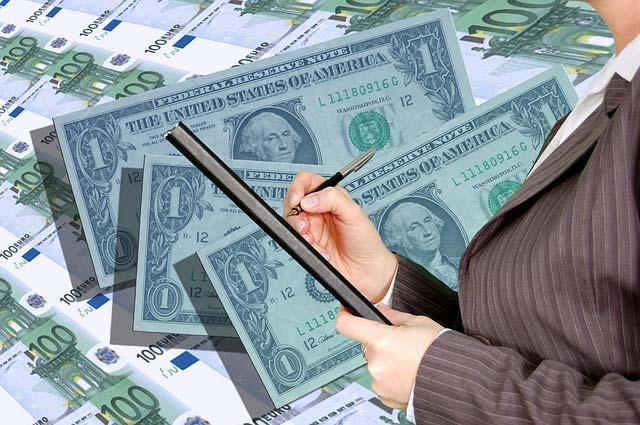 מהו מס ניירות ערך והאם אפשר לקבל זיכוי עליו?