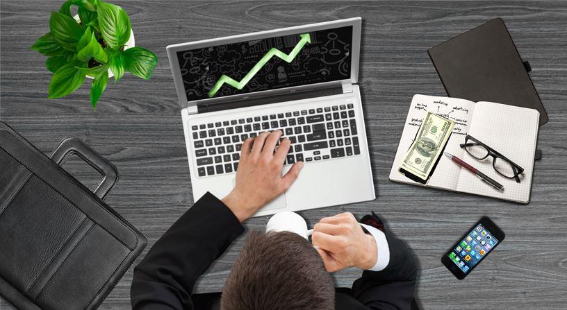 ייעוץ אסטרטגי לעסקים