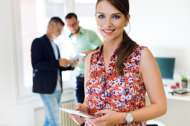 לשון הרע בעבודה - נפוץ יותר משאתם חושבים – דוגמאות