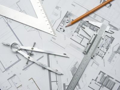 כמה עולה שירות של יועץ הנדסי?