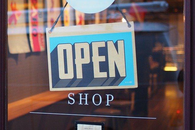 ביטוח חנויות אשדוד