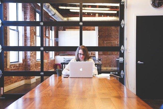 ניהול משרד מרחוק