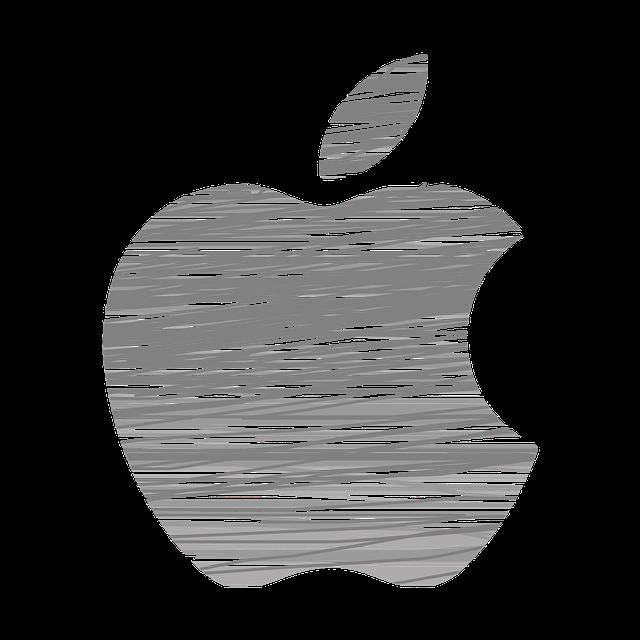 מה ההבדל בין שחזור מידע ממחשבי Pc למחשבי Mac