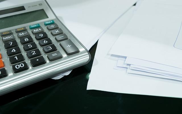 ניהול חשבון ועד בית