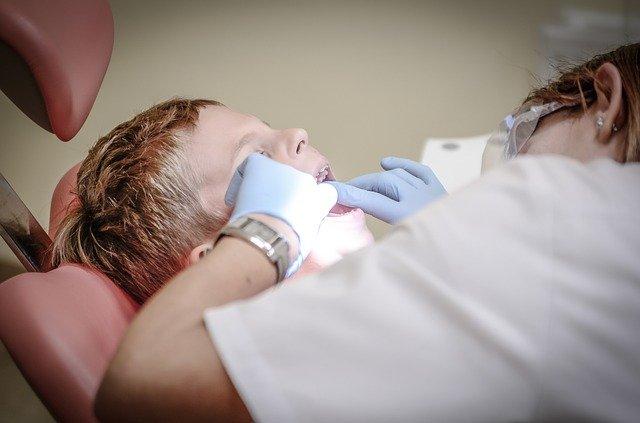 מרפאת שיניים בחיפה והקריות