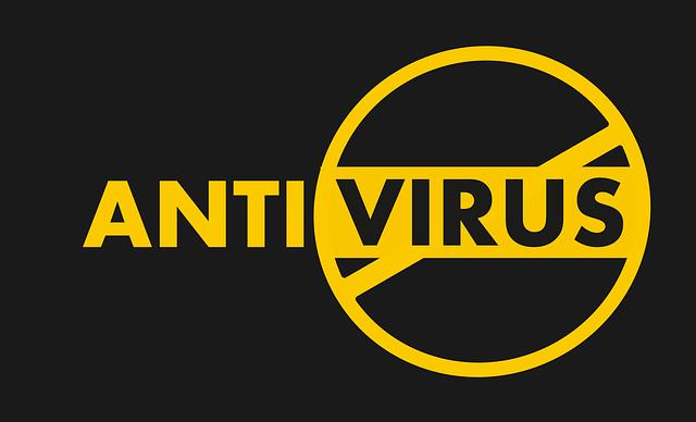 אנטי וירוס נוד 32
