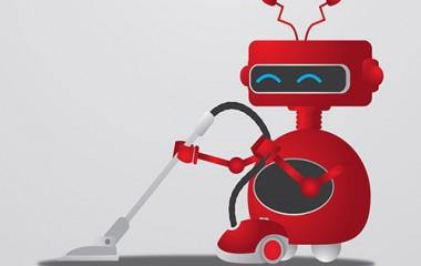 איך יודעים אם השואב אבק הרובוטי מתאים לצרכים שלנו?