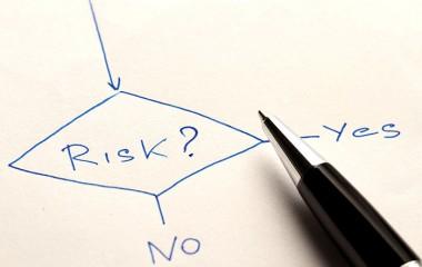 ניהול סיכונים – מה זה?