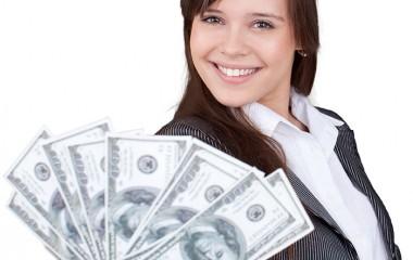 איפה ניתן לקבל הלוואה מיידית במזומן?