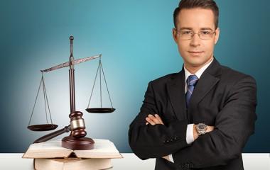 ליטיגציה: איך נבחר עורך דין מתאים?