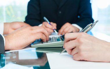 מס על שכר דירה –  לא כדאי להסתבך