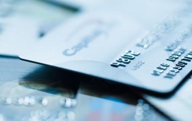 סליקת כרטיסי אשראי לחנויות באינטרנט