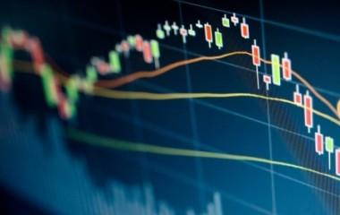 רוצים לסחור בבורסה? קודם תסיימו קורס שוק ההון