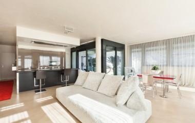 על מה צריך לחשוב כשמתחילים תכנון דירה?