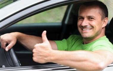איך מתמודדים עם עלויות אחזקת הרכב?