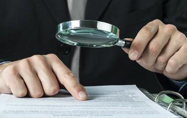 למה חשוב לעשות חיפוש קרן פנסיה?