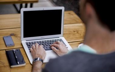 דרושים: כיצד מחפשים עבודה בפריפריה