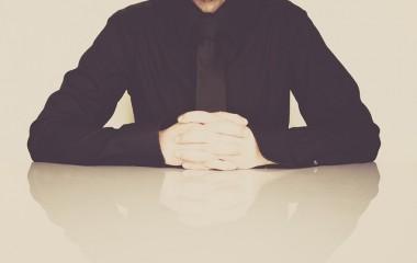 מהי הכוונה מקצועית ולמה היא כה חשובה היום?