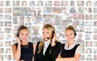 ניהול מועדוני לקוחות – למה זה טוב?