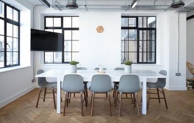השכרת משרדים שמתאימים בדיוק לצרכים שלכם – כך תעשו זאת