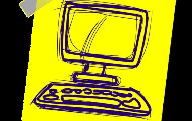 5 טיפים לעיצוב שלטים לעסקים