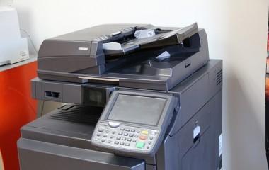 יתרונות של מדפסת לייזר