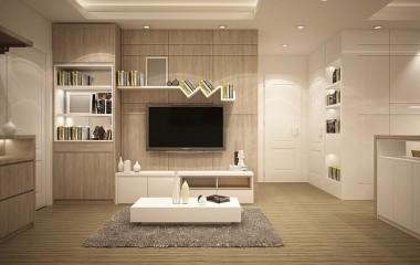 כך תבחרו את הדירה שלכם בנתניה
