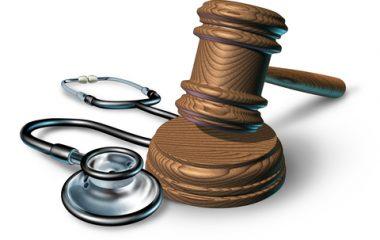 מה עושים במקרה של רשלנות רפואית?