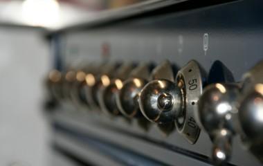 תנור משולב סאוטר