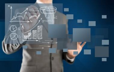 למה כדאי לערוך מחקר שוק לפני פתיחת עסק