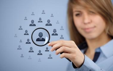 מי עדיפה, SAP C4C או SAP CRM?